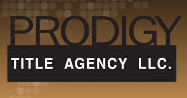 Prodigy Title,Cincinnati, Ohio , Real Estate Closing and Legal ...